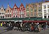 Bruges (Brugge) - Belgique