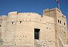 Fujairah - Émirats arabes unis