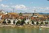 Bâle (Basel) - Suisse