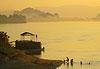 Hpa-An - Birmanie
