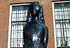 Anne Frank Huis (Maison d'Anne Frank) - Amsterdam