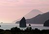 Isola di Vulcano - Sicile