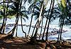 Îles du Salut - Guyane
