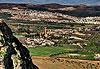 Tlemcen - Algérie