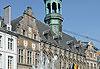 Mons - Belgique