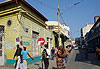 Beira - Mozambique