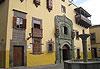 Las Palmas - Canaries