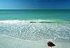 Sanibel - Floride