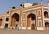 Delhi - Inde