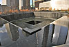World Trade Center et 9/11 Memorial - New York