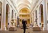 Musée des Beaux-Arts - Lyon et ses environs