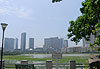 Île de Taipa - Macao