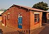 Soweto - Afrique du Sud