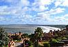 Riviera uruguayenne - Uruguay