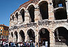 Verona (Vérone) - Italie