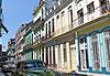 La Havane (La Habana) - Cuba