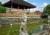 Klungkung (Semarapura) - Bali