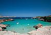 Ibiza - Baléares