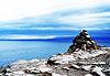 Lac Baïkal - Russie
