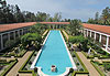 Getty Villa - Los Angeles