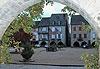 Sauveterre-de-Rouergue - Midi-Pyrénées