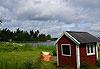 Vaxholm - Suède