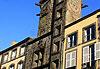 Riom - Auvergne