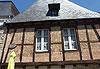 Le Croisic - Pays de la Loire