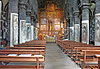 Chiesa di Santa Maria del Regno - Sardaigne