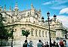 Catedral - Séville