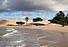 Île de Boa Vista - Cap-Vert