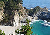 Big Sur - Californie