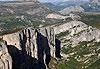 Gorges du Verdon - Provence