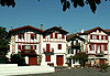 Ainhoa - Pays basque et Béarn