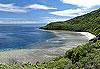 Grande-Terre - Mayotte