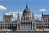 Országház (Parlement) - Budapest