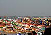 Mbour - Sénégal