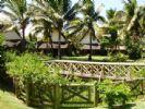 Photo hotel Hotel La Pirogue