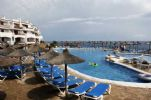Photo hotel Club Marmara Roc Las Rocas