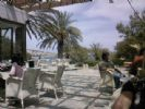 Photo hotel Sitia Beach City Resort & Spa