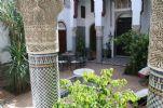 Photo hotel Riad El Ma