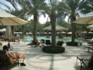 Photo hotel Arabian Court at One & Only Royal Mirage