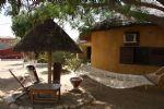 Photo hotel La Casa di Mansa