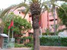 Photo hotel Hotel Framissima Les Idrissides