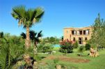 Photo hotel Riad Terra Mia Marrakech