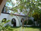 Photo hotel Pousada Chez Roni