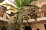 Photo hotel Riad Nomades