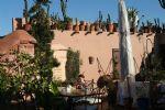 Photo hotel Riad Bab Janna