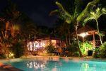 Photo hotel Caraïb'Bay Hotel
