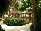 Photo hotel Hotel Mermoz